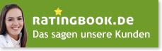 SHS Universal-Bau GmbH auf Ratingbook