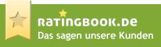 Systemhersteller DUO KLINKER DÄMMSYSTEM auf Ratingbook