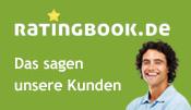 Psychologische Beratung Coaching Nester auf Ratingbook