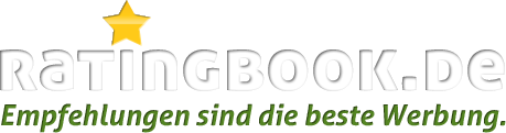Ratingbook