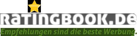 Ratingbook