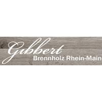 Brennholz Rhein-Main