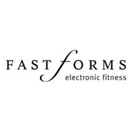 Fast Forms Montabaur GmbH