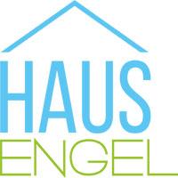 Hausengel-Hausservice GmbH
