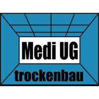 Trockenbau Osnabrück