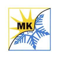 MK Heizung-Klima Lüftung-Sanitär GmbH