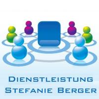 Dienstleistung Stefanie Berger