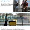 Tarons Umzüge & Gebäudereinigung – Seite 4