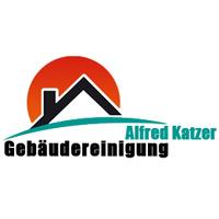 Alfred Katzer Gebäudereinigung