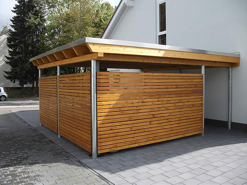 pollmeier holzbau gmbh bauunternehmen verl. Black Bedroom Furniture Sets. Home Design Ideas