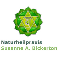Naturheilpraxis Bickerton
