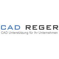 CAD Dienstleistungen Reger