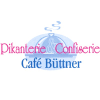 Pikanterie & Confiserie Café Büttner GmbH