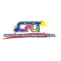C R T Dienstleistungen