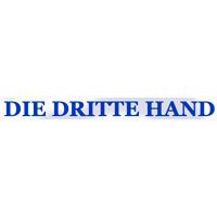 Die Dritte Hand