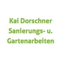 Kai Dorschner Sanierungs- u. Gartenarbeiten