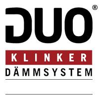Systemhersteller DUO KLINKER DÄMMSYSTEM