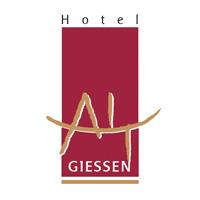 Hotel Alt Giessen GmbH