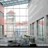 Albert Schröter Gebäudeservice GmbH – Grundreinigung