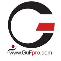 GuFpro – Ihre Gesundheit & Fitness Pros