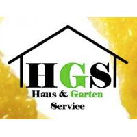 HGS Haus & Garten Service | Gartenservice, Hausmeisterservice ...