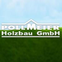 Pollmeier Holzbau GmbH