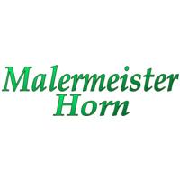 Malermeister Horn