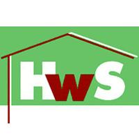 HWS Scheer GmbH