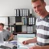 Impuls Werbeagentur - Werbung aus Hannover