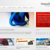 Impuls Werbeagentur - Webdesign und Programmierung
