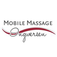 Mobile Massagen Heiligenhafen-Neustadt-Fehmarn