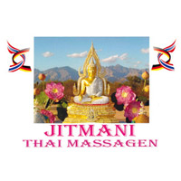 Jitmani Thai & Wellness Massagen