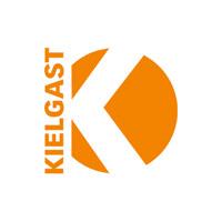 Vario Überdachungstechnik Kielgast GmbH & Co. KG