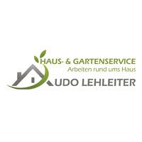 haus- und gartenservice udo lehleiter | haus- und gartenservice, Garten und Bauen