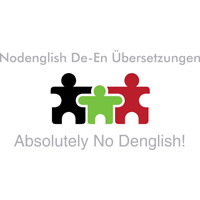 Nodenglish