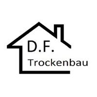D.F. Trockenbau