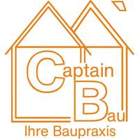 Bauunternehmen Duisburg captainbau e k bauunternehmen duisburg ratingbook de