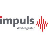 Impuls Werbeagentur GmbH