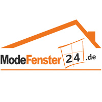 MODE FENSTER GmbH