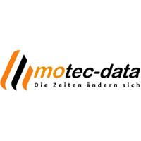 motec-data UG