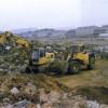 Prem Umwelt & Rückbau