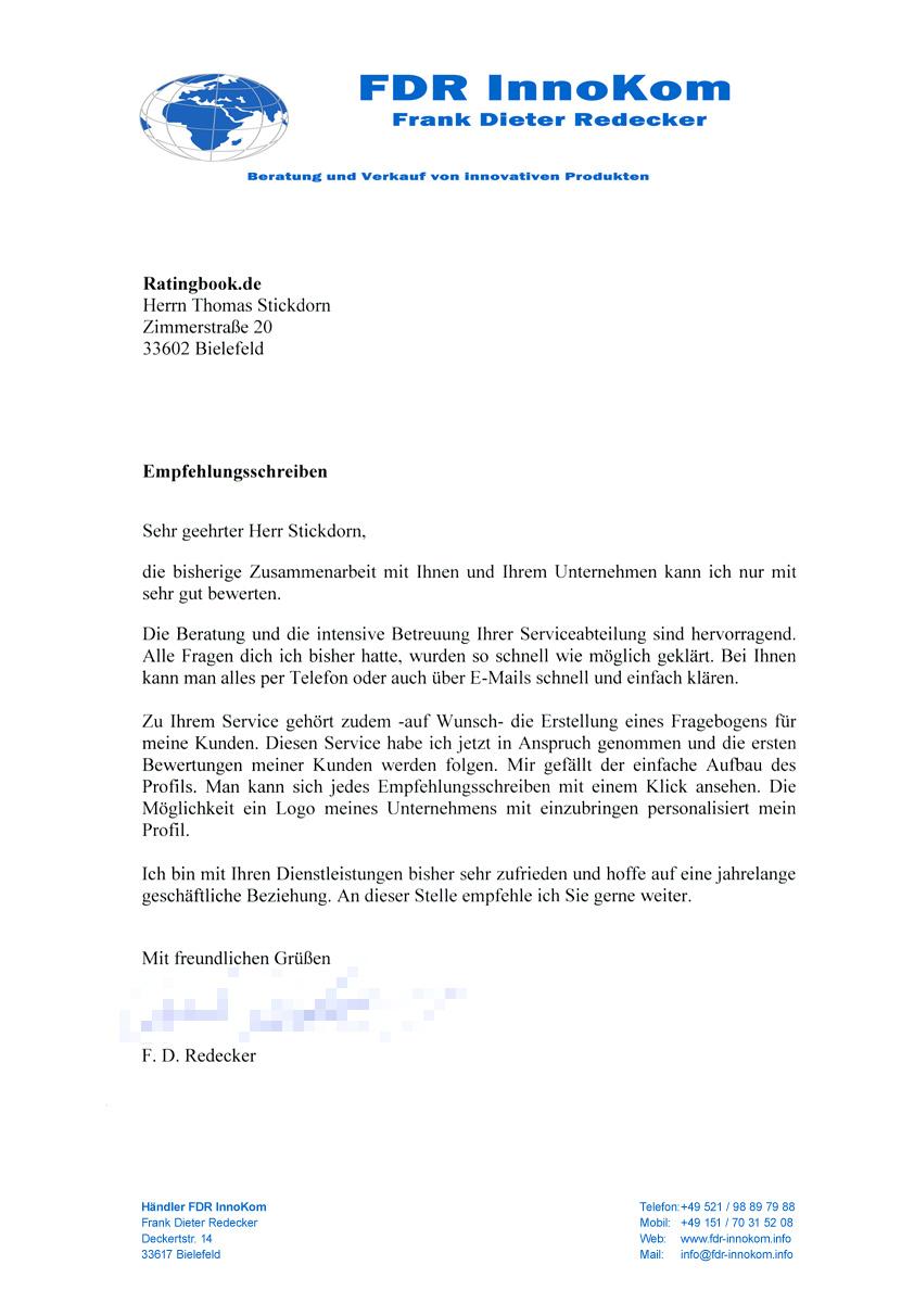 Charmant Schreiben Sie Service Bewertungen Monster Fotos - Entry ...