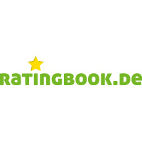 Ratingbook.de