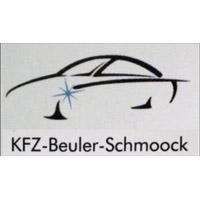Kfz Beuler Schmoock