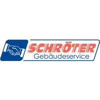 Albert Schröter Gebäudeservice GmbH