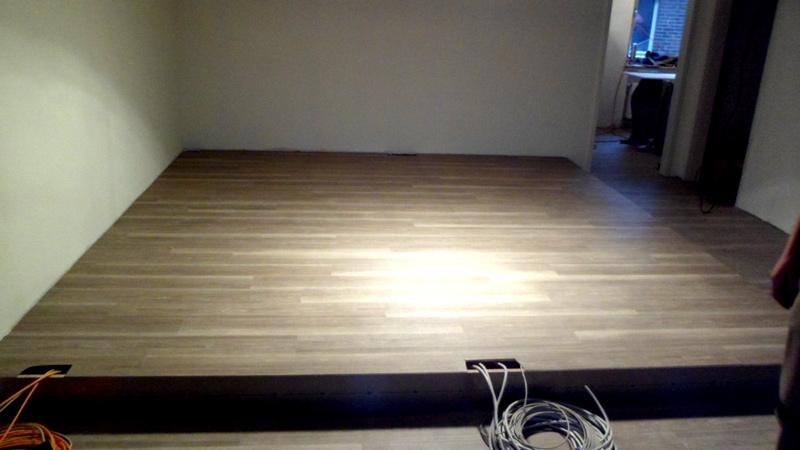 sch tz kreativ boden bodenleger nordhorn. Black Bedroom Furniture Sets. Home Design Ideas