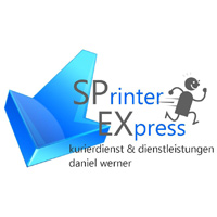 Sprinter Express