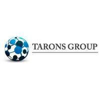 Tarons Umzüge & Gebäudereinigung