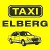 taxi-elberg-logo