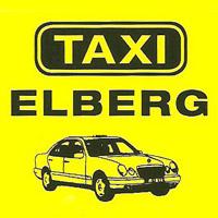 Taxi Elberg GmbH Löhne